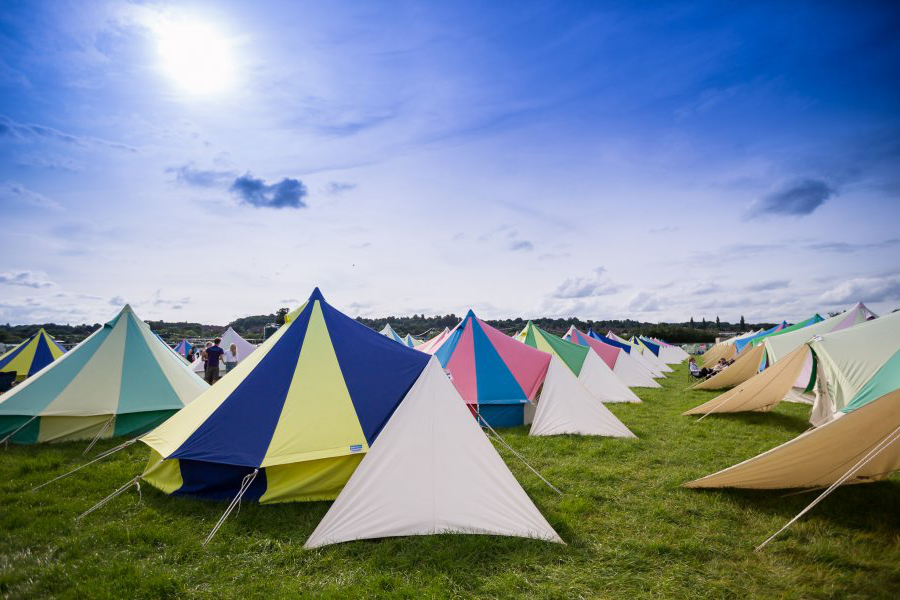 Festicket-Luxury-Camping-Leeds